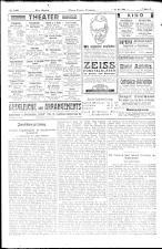 Neue Freie Presse 19240514 Seite: 17