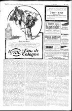Neue Freie Presse 19240514 Seite: 18