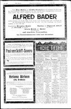 Neue Freie Presse 19240514 Seite: 19
