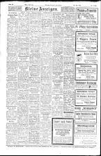 Neue Freie Presse 19240514 Seite: 20