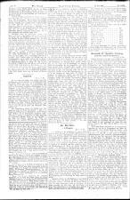 Neue Freie Presse 19240514 Seite: 22