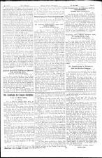 Neue Freie Presse 19240514 Seite: 23