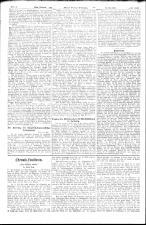 Neue Freie Presse 19240514 Seite: 24
