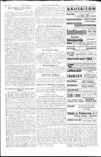 Neue Freie Presse 19240514 Seite: 25