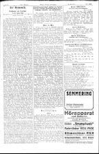 Neue Freie Presse 19240514 Seite: 26