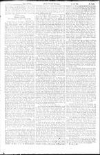 Neue Freie Presse 19240514 Seite: 2