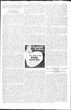 Neue Freie Presse 19240514 Seite: 3