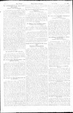 Neue Freie Presse 19240514 Seite: 4