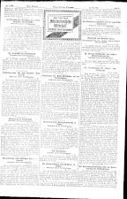 Neue Freie Presse 19240514 Seite: 5