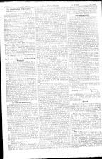 Neue Freie Presse 19240514 Seite: 6