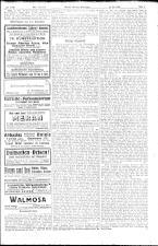 Neue Freie Presse 19240514 Seite: 7