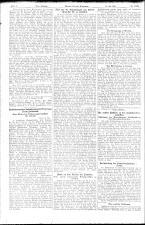 Neue Freie Presse 19240514 Seite: 8