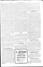 Neue Freie Presse 19240514 Seite: 9