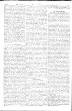 Neue Freie Presse 19240515 Seite: 10