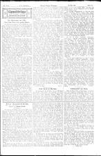 Neue Freie Presse 19240515 Seite: 11