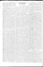 Neue Freie Presse 19240515 Seite: 12