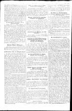 Neue Freie Presse 19240515 Seite: 14