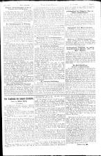 Neue Freie Presse 19240515 Seite: 15