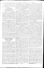 Neue Freie Presse 19240515 Seite: 16