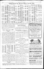 Neue Freie Presse 19240515 Seite: 18