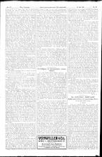 Neue Freie Presse 19240515 Seite: 20