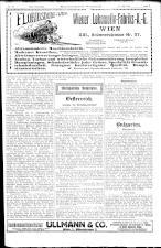 Neue Freie Presse 19240515 Seite: 21