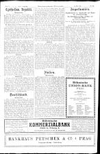 Neue Freie Presse 19240515 Seite: 22