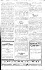 Neue Freie Presse 19240515 Seite: 23