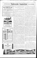 Neue Freie Presse 19240515 Seite: 24