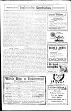 Neue Freie Presse 19240515 Seite: 25