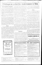 Neue Freie Presse 19240515 Seite: 26