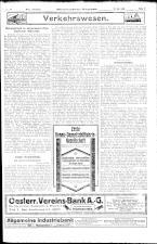 Neue Freie Presse 19240515 Seite: 27