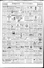 Neue Freie Presse 19240515 Seite: 28
