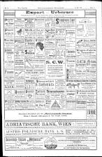 Neue Freie Presse 19240515 Seite: 29