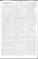 Neue Freie Presse 19240515 Seite: 2