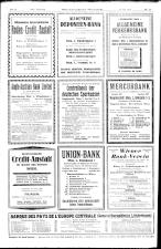 Neue Freie Presse 19240515 Seite: 30