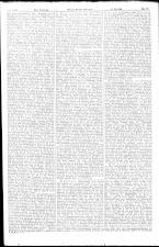 Neue Freie Presse 19240515 Seite: 31