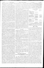 Neue Freie Presse 19240515 Seite: 32