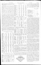 Neue Freie Presse 19240515 Seite: 33