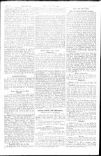 Neue Freie Presse 19240515 Seite: 34