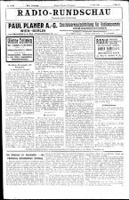 Neue Freie Presse 19240515 Seite: 35