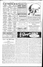 Neue Freie Presse 19240515 Seite: 36