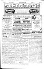 Neue Freie Presse 19240515 Seite: 37
