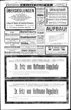 Neue Freie Presse 19240515 Seite: 38