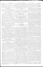 Neue Freie Presse 19240515 Seite: 3