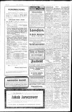 Neue Freie Presse 19240515 Seite: 40
