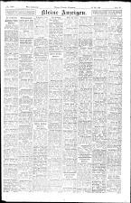 Neue Freie Presse 19240515 Seite: 41