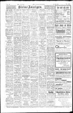 Neue Freie Presse 19240515 Seite: 42