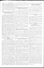 Neue Freie Presse 19240515 Seite: 4