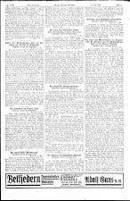 Neue Freie Presse 19240515 Seite: 5